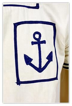 http://www.asphm.com/uniformes/francais/matelot_marine_tenue_ete/matelot_marine_tenue_ete_11.jpg