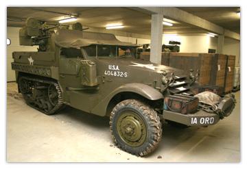 pin obusier m1 155 mm de la c battery 5th battalion 42nd. Black Bedroom Furniture Sets. Home Design Ideas