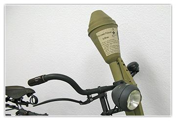 Vélo Truppenfahrrad Wehrmacht Adlerwerke AG . Velo_truppenfahrrad_07
