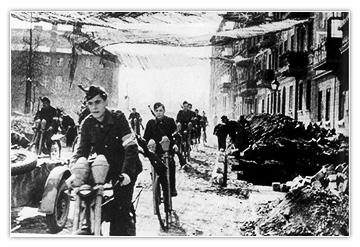 Vélo Truppenfahrrad Wehrmacht Adlerwerke AG . Velo_truppenfahrrad_09